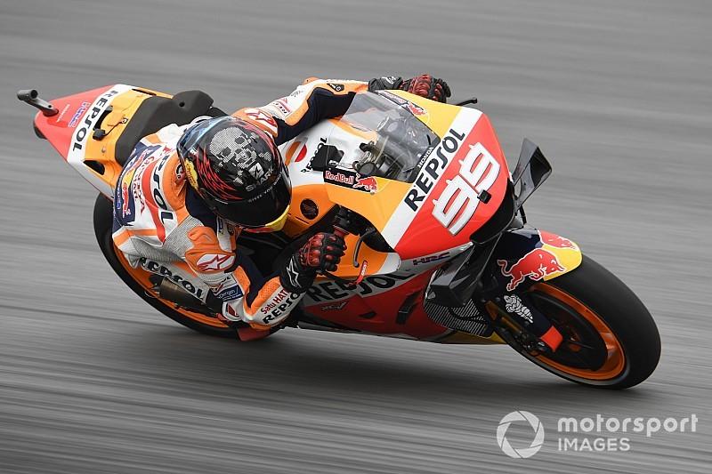 """Lorenzo: """"Spero di poter usare la carena che Honda ha fatto solo per me"""""""