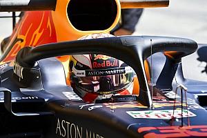 Waarom Red Bull Racing dit jaar geen favoriet is in Monaco