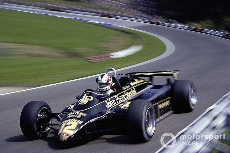 Mansell: Yarışçılar 'gerçek' F1'in ne olduğunu bilmiyor