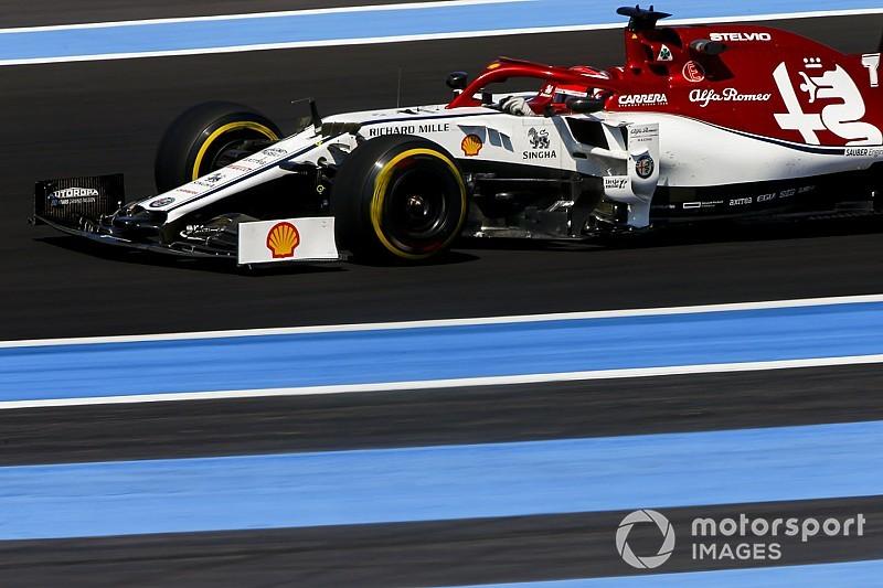 Bez kary dla Räikkönena