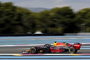 Red Bull pilotları, Avusturya'da iyi bir hafta sonu geçirmek istiyor