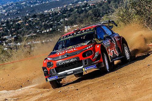 WRC 2019: si apre la caccia a Ogier tra tante novità al Rally di Portogallo