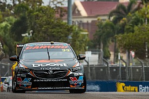 Caruso to sub for Stanaway again at Queensland