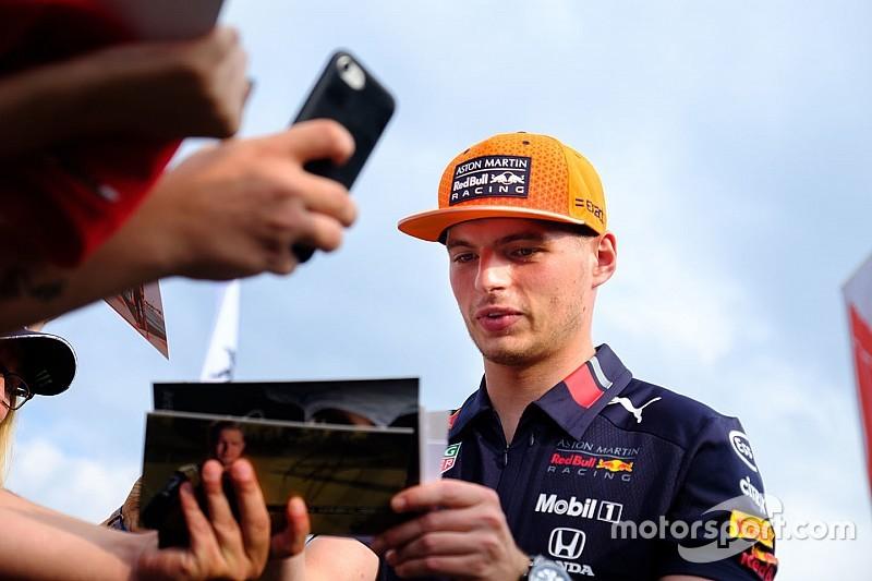 A Red Bull szerint nélkülük Vettel és Verstappen sem lehetne ilyen helyzetben