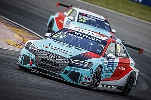 WRT lascia il WTCR: dopo Volkswagen anche Audi pronta a ritirarsi