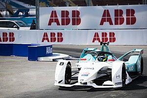 Megvan a Formula E szezonnyitójának időpontja!