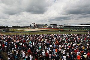 UK government expected to relax quarantine rules for F1