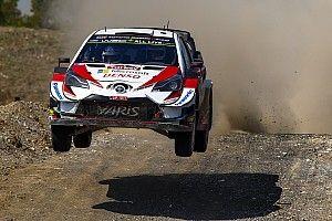 WRC, ecco il calendario 2020 con Safari, Giappone e Nuova Zelanda!