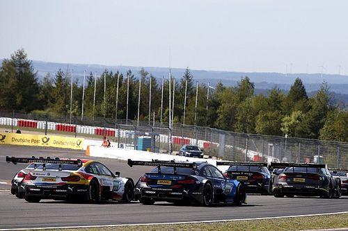 Quattro Audi e tre BMW presenti alla Dream Race di Super GT e DTM
