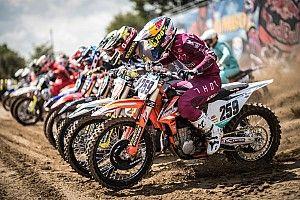 Dutch Masters of Motocross 2020 volledig geschrapt