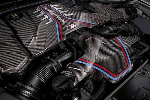 Quels sont les moteurs avec le plus de couple?