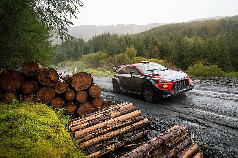 Mobilizacja w Hyundaiu