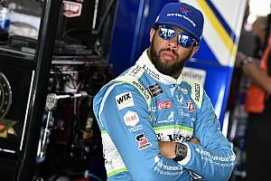 В NASCAR случился свой «крашгейт». В итоге наказали пилота
