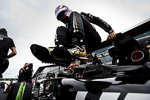 Хюлькенберг, Грожан, Кубица: почему им пора покинуть Формулу 1