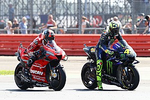 Motorsport.com's Top 20 bike racers of 2019: Who missed out