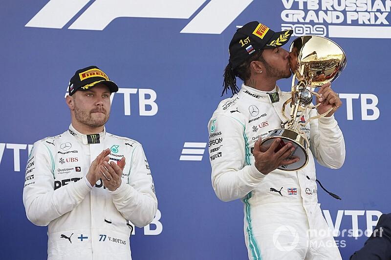 Mercedes: A VSC nélkül nem nyertünk volna