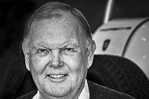 Oud-coureur Ben Pon op 82-jarige leeftijd overleden