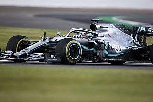 LIVE F1, GP di Gran Bretagna: Qualifiche