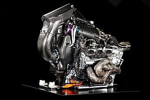 Honda: a Baku secondo motore per la Red Bull e terzo per la Toro Rosso