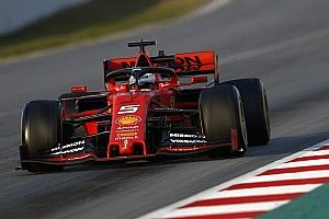 Testing verdict: Why Ferrari can be confident over 2019 title bid