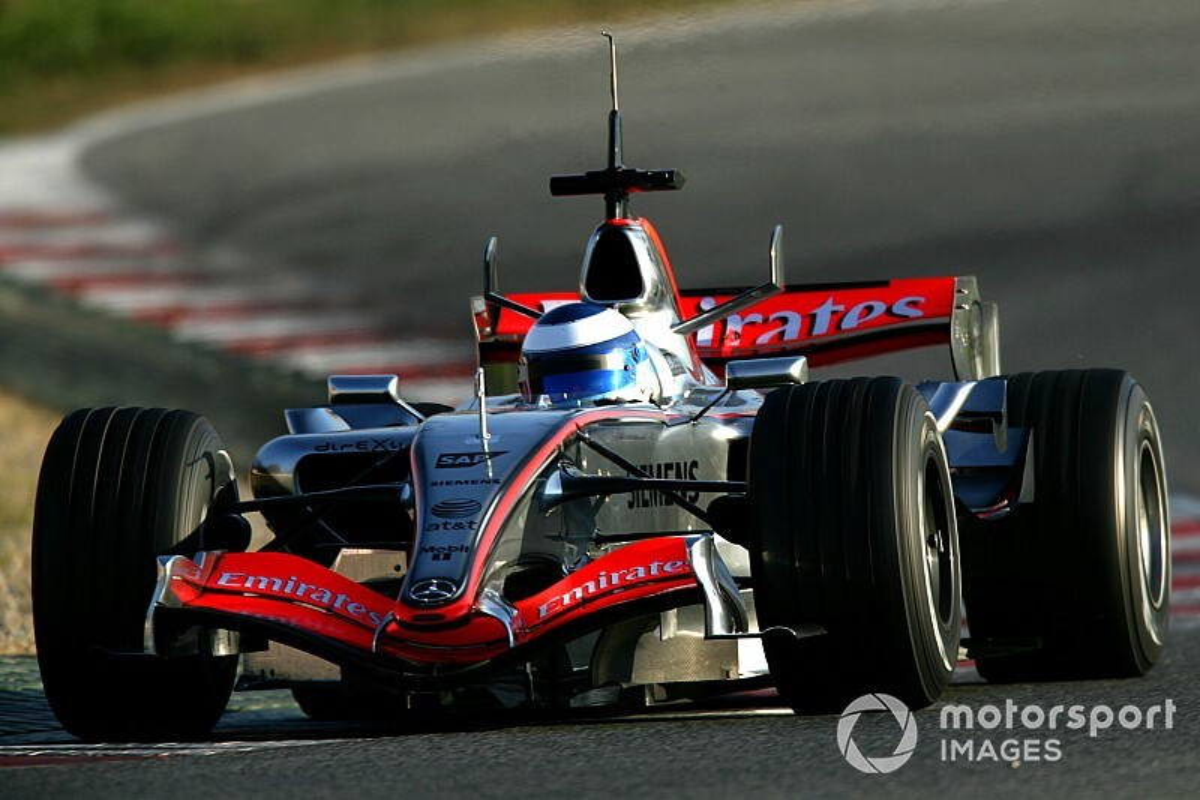 nuovo prodotto ea9b4 325c5 Formula 1 | News and Information on all Formula 1 Racing GPs