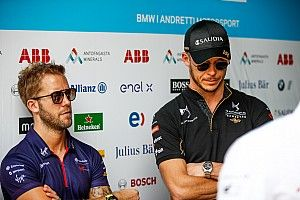 "Lotterer ""wasn't interested"" in Bird reconciliation"