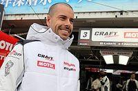 "Makowiecki admits Super GT return would be ""difficult"""