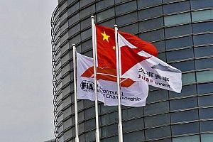 Koronawirus tematem grupy strategicznej F1