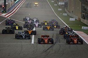 Analyse: Vijf conclusies na de Grand Prix van Bahrein