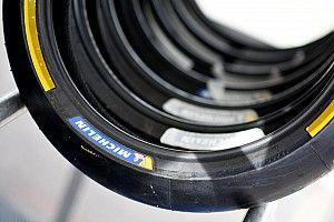 Michelin: décision imminente sur les pneus 2020