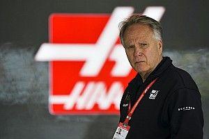 Haas : La F1 n'est pas rentable au-delà des 4 ou 5 premiers