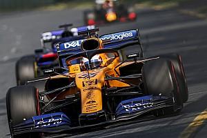 """Sainz: """"Renault ha dado ahora el paso que necesitábamos hace dos años"""""""