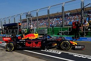 "Gasly: F1 tyres ""not easy"" thanks to new blanket limits"