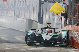 "Why Formula E's Gen2 cars are ""too strong"" now"