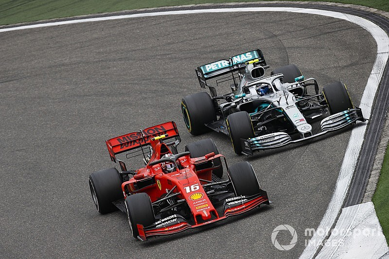 Mevcut tabloya şaşırmayan Briatore: Ferrari zaten sekiz yıldır yavaş
