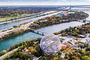 Kanada, sonbaharda F1'e ev sahipliği yapmayı umuyor