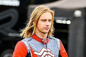 Smith to partner Hazelwood for Supercars enduros