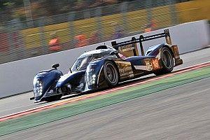 Aston Martin Masters Endurance Legends: le plateau inédit à découvrir