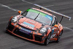 Porsche: Piquet Jr e Rodrigo Mello buscam vitória nos 300 km de Goiânia