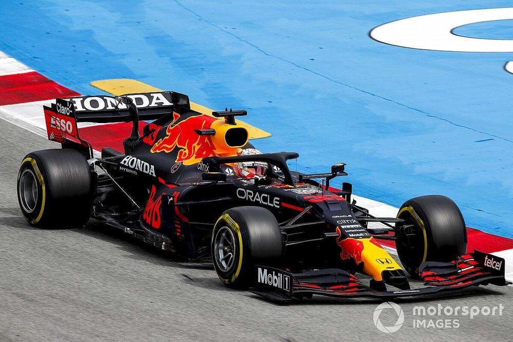 GP d'Espagne : les meilleurs tours en course