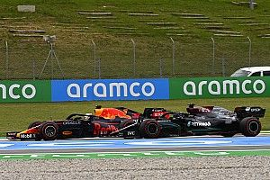 F1 Spanish GP: Hamilton outfoxes Verstappen to take victory