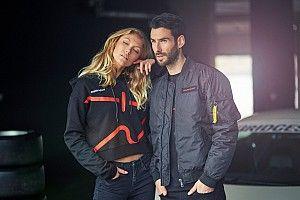 Winactie: 3 kledingpakketten ter waarde van 210 euro