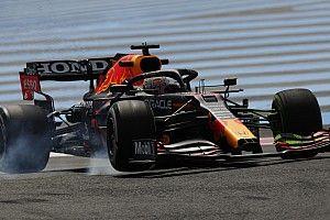 LIVE Formula 1, Gran Premio di Francia: Libere 2