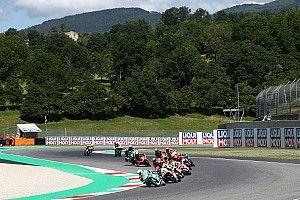 Italian Moto3: Foggia beats Masia by 0.036s to win Mugello thriller