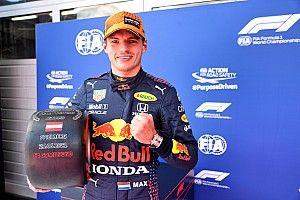 "Brawn: ""Winnaar sprintkwalificatie krijgt officieel pole-position"""