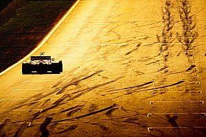 Avusturya GP'de pazar günü yağmur bekleniyor