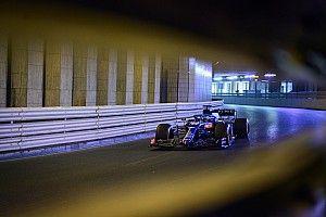 Masalah Grip di Monako Buat Alonso Realistis