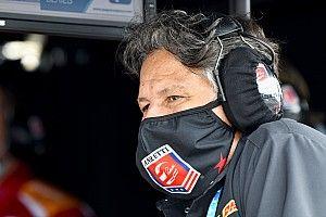 Andretti Autosport overweegt toetreding tot de Formule 1