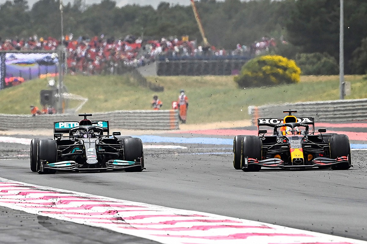 Formule1 Nieuws Red Bull