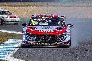 WTCR: il BRC Racing Team punta a scalare la classifica in Spagna